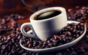 Čudno se sliši, a vendar: Brazilija bo morala uvoziti kavo