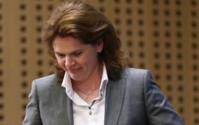 V primeru Bratuškove je KPK dobila zaušnico še od ustavnih sodnikov