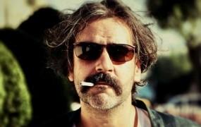 Turčija izpustila nemškega novinarja, aretiranega zaradi očitkov o terorizmu