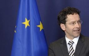 Dijsselbloem razkuril južne države EU z izjavo, da so zapravile denar za žganje in ženske