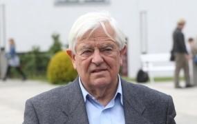 Kako bi zadnji partijski šef Kučan rad prevrednotil osamosvojitev