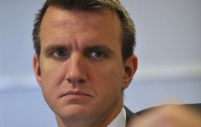 Sprenevedanje: Član uprave HSE je bil seznanjen s sporno pogodbo za Ropa, Jauševca...