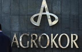 Lex Agrokor v Sloveniji ne velja, je odločilo slovensko sodišče