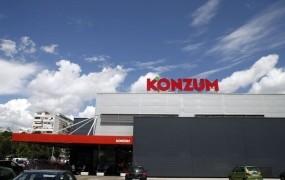 Agrokor slovenskim dobaviteljem dolguje že več kot 40 milijonov evrov