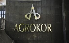 V Beogradu bodo kar štirje ministri razpravljali o reševanju Agrokorja
