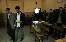 Evropska opazovalka sumi, da je bilo v Turčiji prirejenih do 2,5 milijona glasovnic