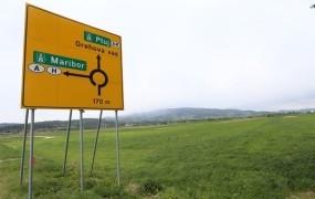 Slepota slovenske vlade bo sprožila ekološko bombo Magne v Hočah