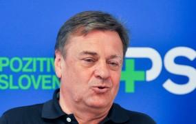 Janković malo po domače: strankine orgije kar na Magistratu
