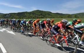 Na Siciliji se začenja že stoti Giro d'Italia