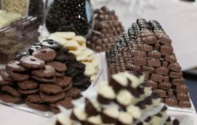V Podčetrtku tretji festival vina in čokolade