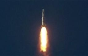 Severna Koreja grozi: Rakete srednjega dosega pripravljene za uporabo
