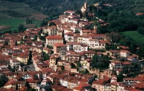 V Italiji ukradli žaro z možgani svetnika