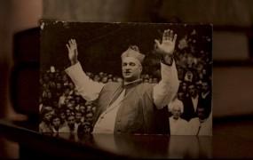 Goreči škof: nocoj premiera dokumentarca o življenju škofa Vovka