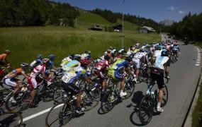 Nogometno SP prestavilo začetek Tour de France 2018