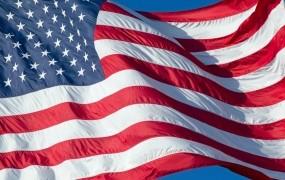 Poročilo: ZDA so začele sabotirati red, ki so ga same ustvarile