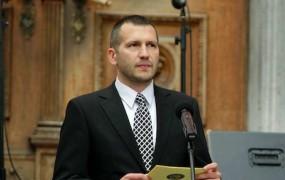 Hrvaška bizantinska realpolitika 2.0