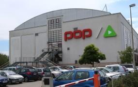 Miro Cerar TV: Ozadje lastniških sprememb na POP TV