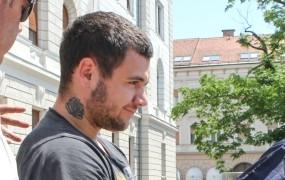 """Je bil Cakić pri uboju Tiča """"zmanjšano prišteven"""" zato, ker ga je igralec posilil?"""