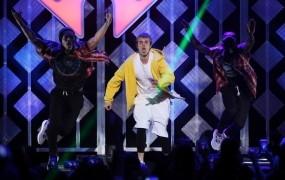 """Justin Bieber razočaral oboževalke in iz """"nepredvidenih razlogov"""" predčasno končal turnejo"""