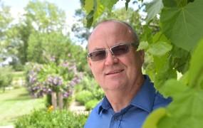 Zunanji minister Erjavec ne pozna zahodne zemeljske (in politične) poloble