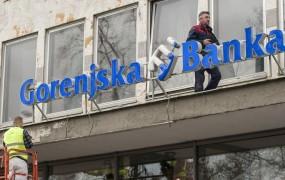 Zagotovilo: Nekdanji šefi Gorenjske banke se lahko pod nosom obrišejo za imuniteto