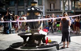 Napadalci v Barceloni so načrtovali še veliko hujši pokol z bombami