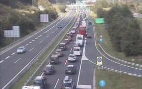 Nizozemska bo skupaj z Avstrijo tožila Nemčijo zaradi cestnin