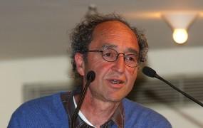 Španska policija aretirala do Erdogana kritičnega nemškega pisatelja turškega rodu