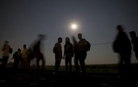 Korumpirani italijanski policisti migrantom prodajali dovoljenja za prebivanje