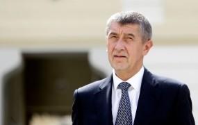 Verjetnemu novemu češkemu premierju očitajo sodelovanje s komunistično tajno policijo