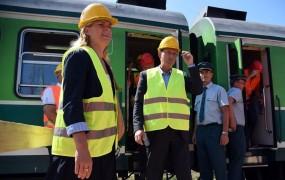 Miti SMC o drugem tiru: vlada zavaja Slovence