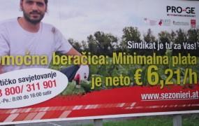 Neverjetno! V dveh letih jih je FURS nezakonito ožel za skoraj 5 milijonov evrov