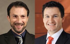 Ustavna pravnika zaradi analize kršitev ustavnih pravic na slovenskih sodiščih deležna sovražnih odzivov nekaterih sodnikov