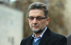 V primeru likvidacije pravne države bo prišlo do samoukinitve ustavnega pravnika Mira Cerarja