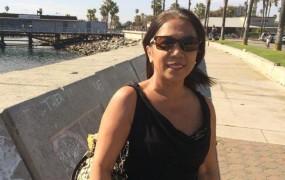 Partnerka klavca iz Las Vegasa trdi, da nič ne ve o napadu in morilskem motivu