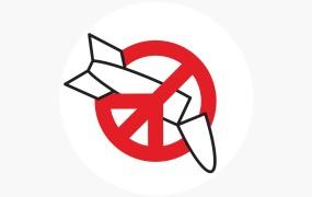 Nobelova nagrada za mir mednarodni kampanji za jedrsko razoroževanje Ican