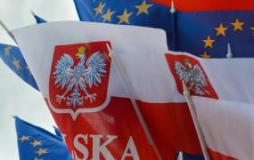 Po očitkih, da je sodeloval s komunistično obveščevalno službo, odstopil poljski veleposlanik pri EU