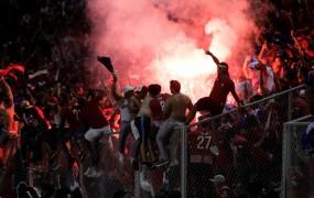 V Panami so zaradi uvrstitve na svetovno prvenstvo razglasili državni praznik