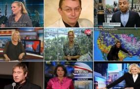 TOP 10 pijanih televizijskih voditeljev in komentatorjev (VIDEO)