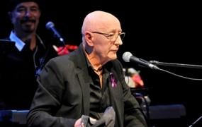 Oliver Dragojević bo proslavil 70. rojstni dan