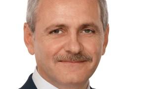 Šef romunskih socialdemokratov naj bi vodil kriminalno združbo, ki je kradla evropska sredstva