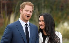 Avstralija princu Harryju: Pridi k nam na fantovščino, oblekli te bomo v krilo