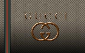 Davčni inšpektorji potrkali na vrata Guccija