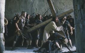 Mel Gibson želi posneti nadaljevanje Kristusovega pasijona