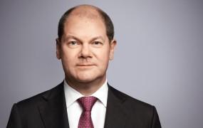 Bodoči nemški finančni minister: Nemčija ne bi smela ukazovati drugim državam, kako naj se razvijajo
