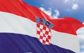 Hrvaški mejni spori zavirajo širitev EU na Zahodni Balkan