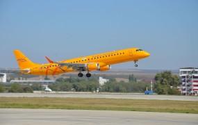 Nesreče ruskega letala ni preživel nihče: 71 ljudi izgubilo življenje