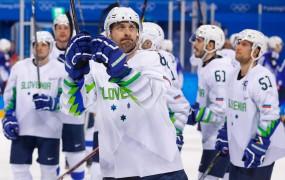 Američani so osupli:  Nihče ni pričakoval takšne vrnitve Slovenije
