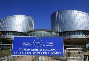 ESČP: Slovenija je odgovorna za smrt psihičnega bolnika, s katerim so grobo ravnali policisti