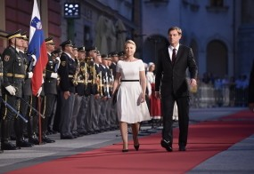 Slepi tir Mira Cerarja: Začetek konca sedanje vlade